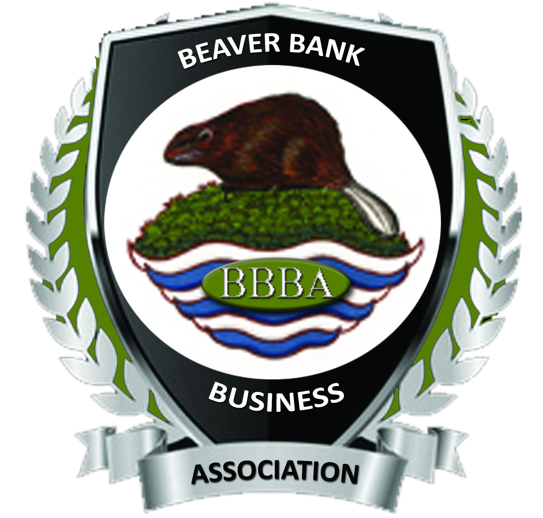Beaver Bank Business Association