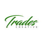 Trades Creative & Communications Services